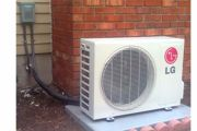 """What Is """"Too Old"""" for an Air Conditioning System?"""