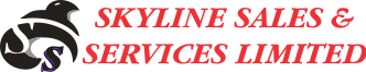 Skylines Sales Services Limited